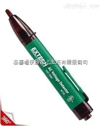 EXTECH40130电压笔,40130带开关蜂鸣器按钮交流电压笔