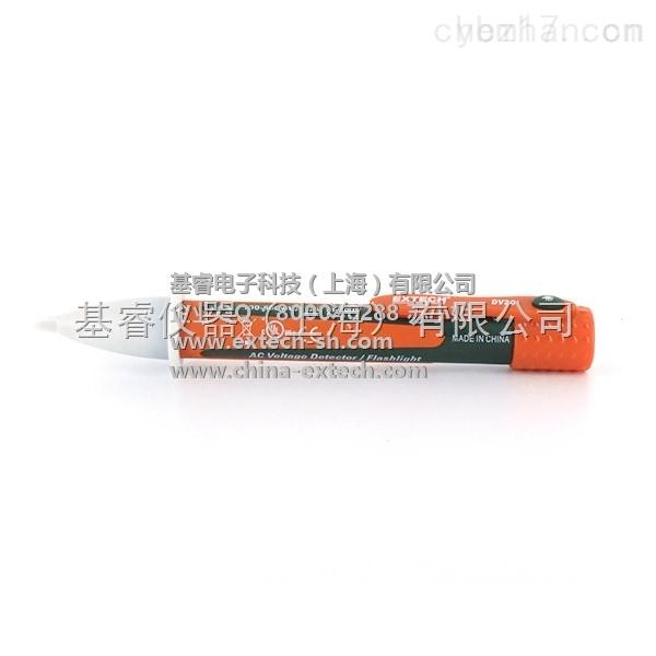 EXTECH DV20 电压笔,DV20 交流电压笔