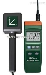 EXTECH480826测试仪,480826三轴电动势测试仪