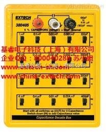 EXTECH 380405 测试仪,380405 LCR测试仪