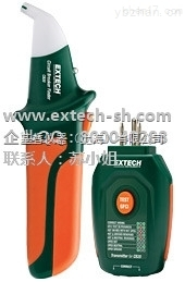 EXTECH CB20 测试仪,CB20 断路器测试仪/插座