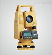南方NTS-362R6 免棱镜全站仪