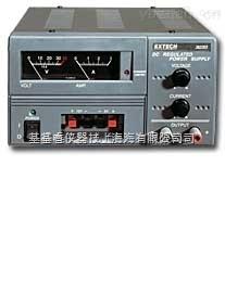 EXTECH382203电源,382203模拟数字量三通道输出直流电源
