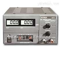 EXTECH382213电源,382213模拟数字量三通道输出直流电源