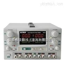 EXTECH382270电源,382270 210瓦特四通道输出直流电源