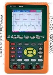 EXTECH PWRCORD-MS420 电源线