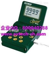 EXTECH 433201 校准仪,433201 微处理器温度计校准仪