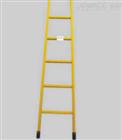 单面升降梯