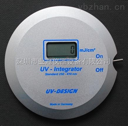 UV-150UV能量计 UV能量测试仪