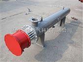 200KW防爆电加热器