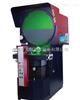 CCP投影儀系列設計穩健,軟件先進,可以進行更近的監測和測量
