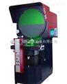 CCP投影仪系列设计稳。?砑?冉,可以进行更近的监测和测量