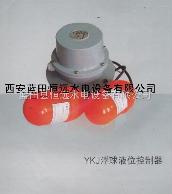 电缆式浮球液位控制器YKJD-24品质保证