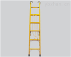 xj升降单梯