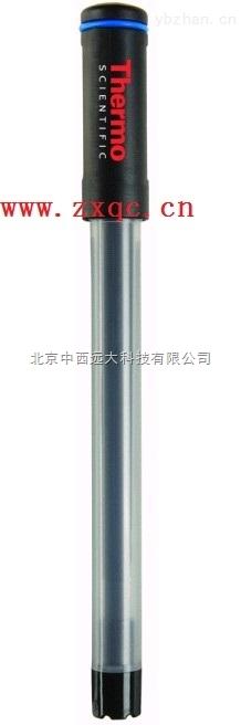 SK42-Orion-9512HPBNW-高性能氨氣敏電極 型號:SK42-Orion-9512HPBNWP庫號:M336254