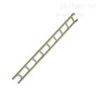 电工玻璃钢人字合梯,3米绝缘人字梯直销