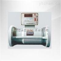 IC卡流量計閥門控制器