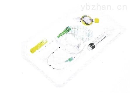神经丛刺激针D型/神经刺激针(贝朗)/神经刺激仪耗材 型号:SB8X12D
