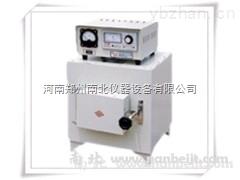 高溫箱式電阻爐型號,中溫箱式電阻爐