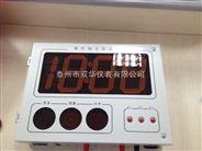 SH-300BG有线大屏测温仪泰州双华仪表有限公司厂家直销