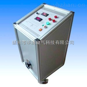大电流发生装置-专业厂家zui低价