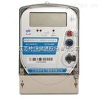 DSSD71 /DTSD71系列電子式三相三線多功能電能表/電子式三相四線多功能電能表