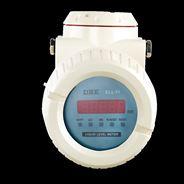 外貼式液位計型號規格