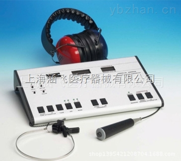 SM950型听力计(电测听仪)热销