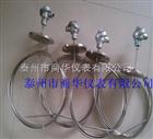 K型热电偶厂家铠装热电偶WRNK-336