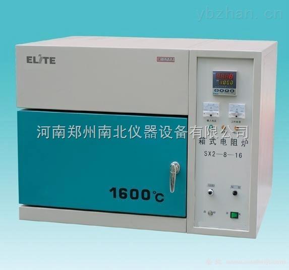 中温管式電阻爐,小電阻爐