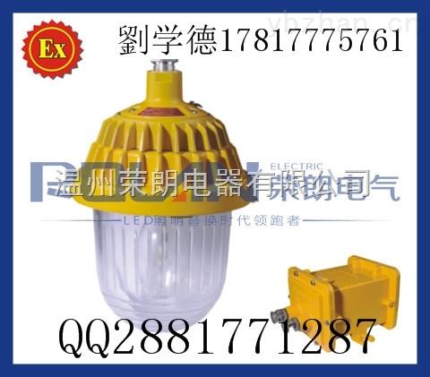 NFE160-M防爆平台灯 70W 100W150W