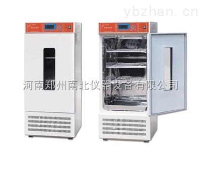 高精度低温生化培养箱,低温生化培养箱型号