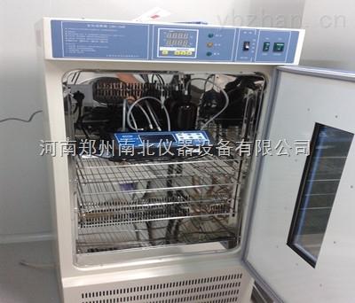 低温生化培养箱,小型低温生化培养箱