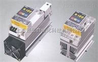 FOTEK臺灣陽明陽明單相、雙相SCR功率調整器