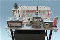 JY-P246厌氧折流板反应池自动控制