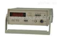 HT118高精度數字高斯計