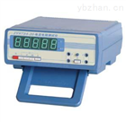 ZY2534-1四量程数字式直流电桥