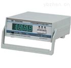 ZY9965-3直流电阻分选仪(三量程小电流经济型)