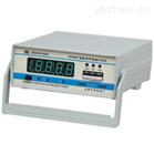 ZY9967-3直流电阻分选仪(三量程小电流经济型)