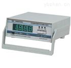 ZY99986(3A)继电器触点电阻分选仪