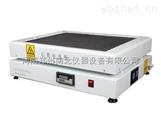 DRB07-600B普通鋁面恒溫電熱板