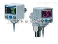 SY7220-5MZ-02-F2销售日本SMC2色显示数字式压力开关D-Z73