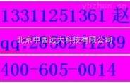 便携式氨气检测报警仪 型号:SZYY-MIC-800-NH3库号:M124985