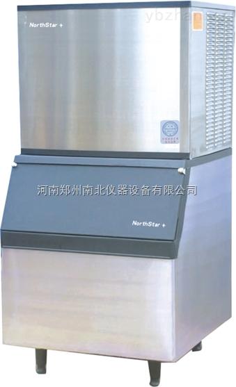 KTV制冰机价格生产厂家,制冰机