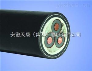 安徽天康ZR-YJV 3*50 8.7/10kv高壓交聯電力電纜