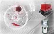 欧美工业品专享FLENDER B2SH-05:132