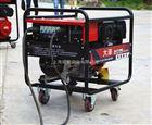 本田250A汽油发电电焊机直销厂家