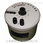 GX9/4 标准电感器