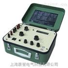 UJ33D-3数字式电位差计