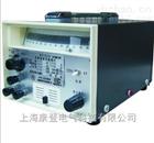 AC15/1复射式直流检流计